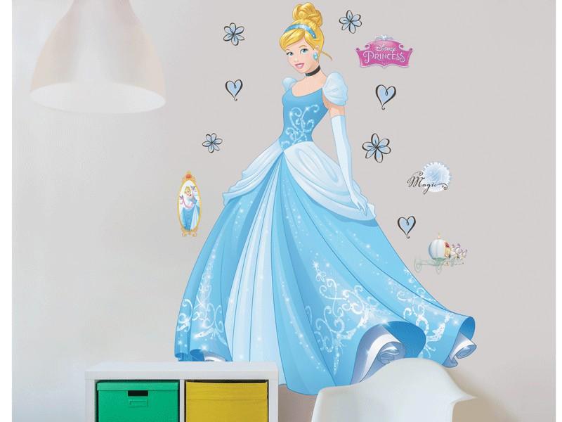 Cinderella 44340