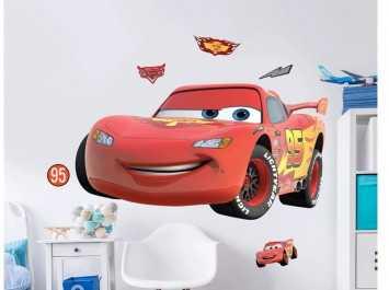 Cars 44364