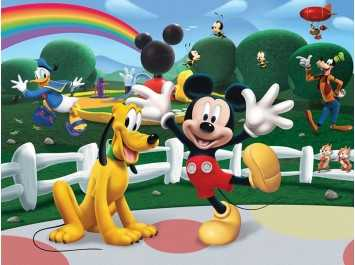 Mickey 42056