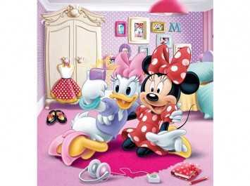 Minnie 43077