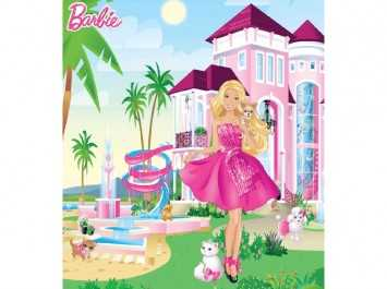 Barbie 42971