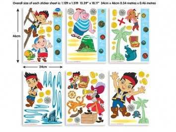 Sticker - 41509